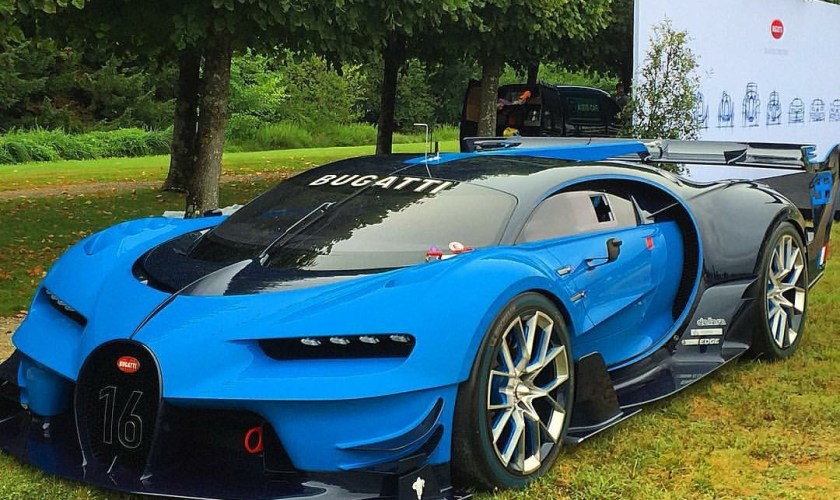 BUGATTI_ Chiron_LUXURY_NEWS_ONLINE_JAMES