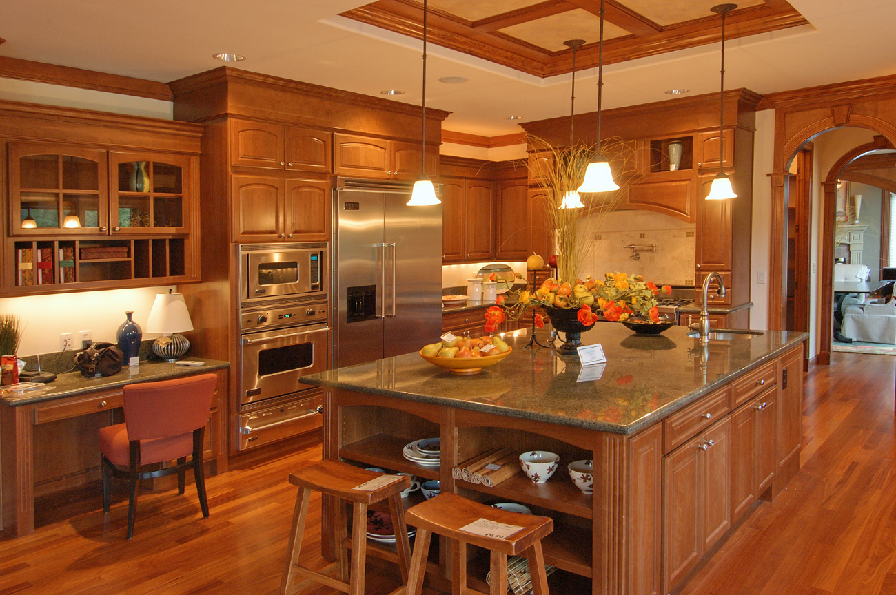 Kitchen Redesign Pictures Luxury Kitchen Luxury Kitchens And Kitchen Remodeling