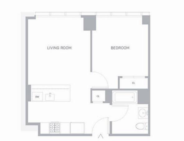 bedroom electrical diagrama de cableado free picture