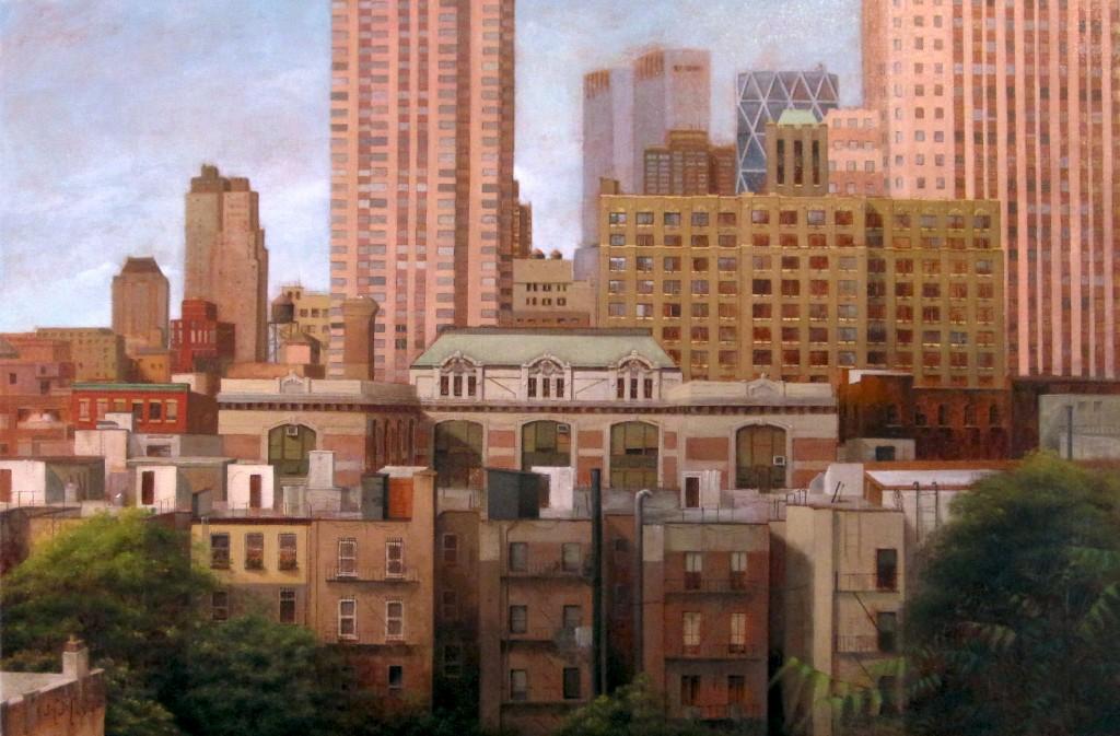 http://forgirlsforus.blogspot.com/: Hells Kitchen New York