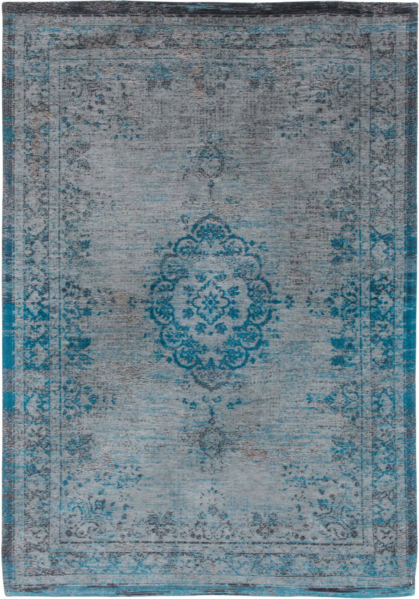 Louis De Porterre Teppiche Louis De Poortere Luxury Rug Shop Uk