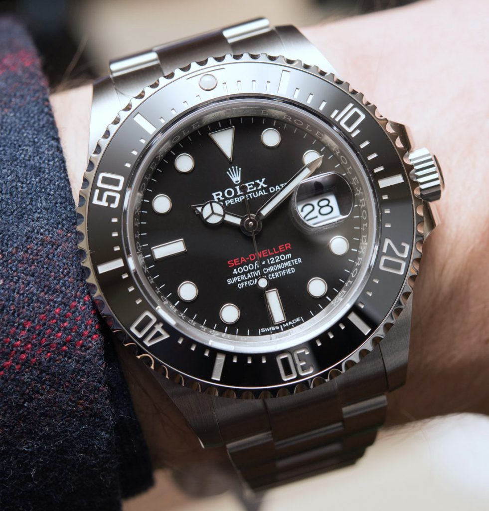 Rolexs Watches The Most Popular Rolex Watches