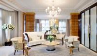 The Peninsula Luxury 5-Star Hotel Paris - Luxury Traveler