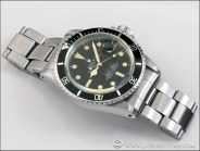 "The Restoration of a Rolex ""Red"" Submariner 1680 – Part II"