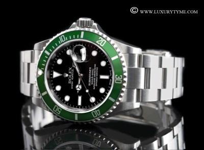 Rolex Submariner Watches  Rolex Swiss Watches  Used