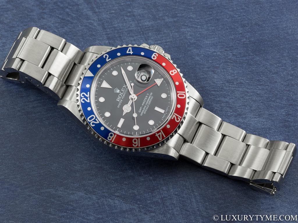Наручные часы Tissot: цены в Иркутске Купить наручные