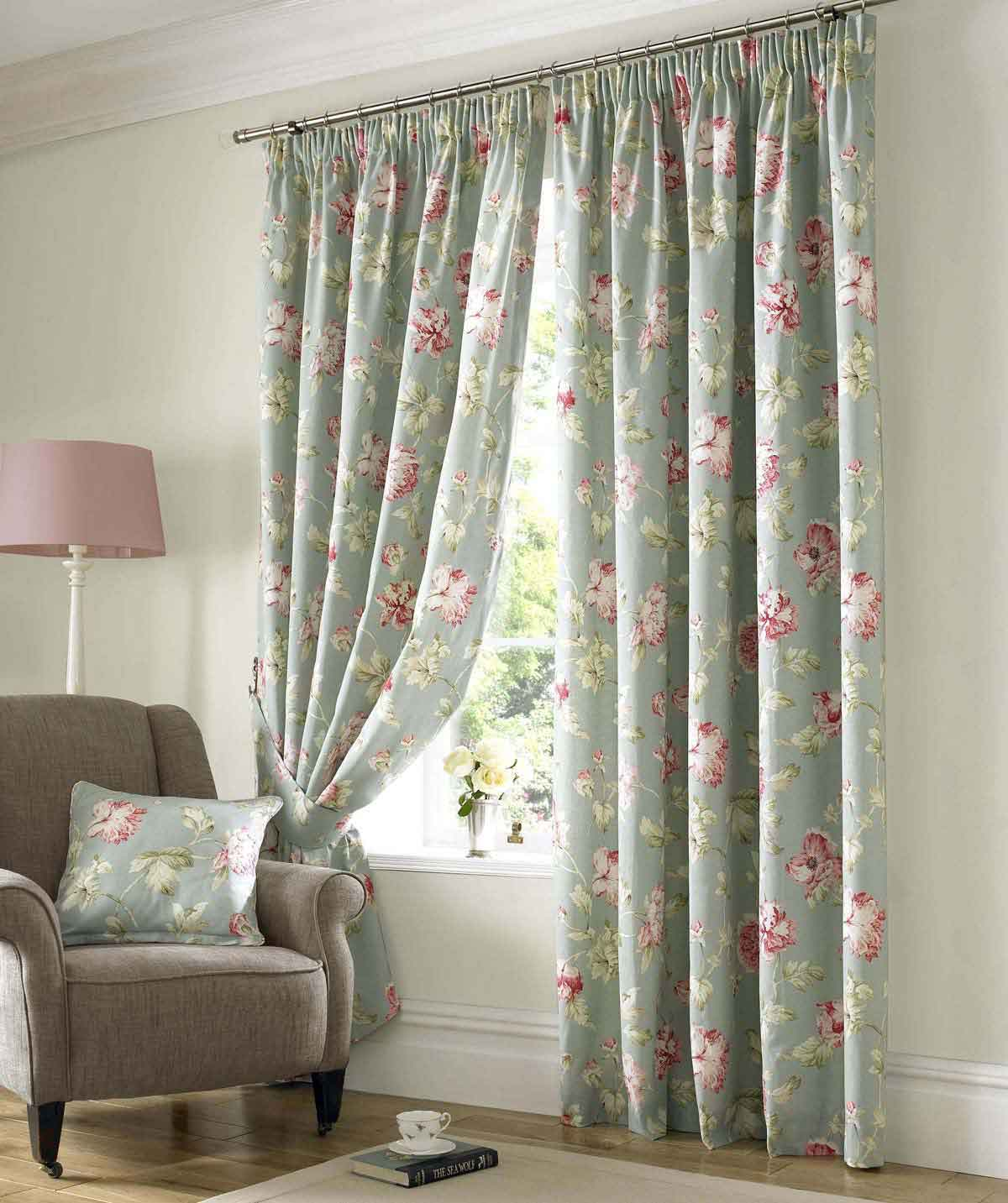 Curtains For Long Windows 2015 Summer Curtain Styles For Long Windows American Made
