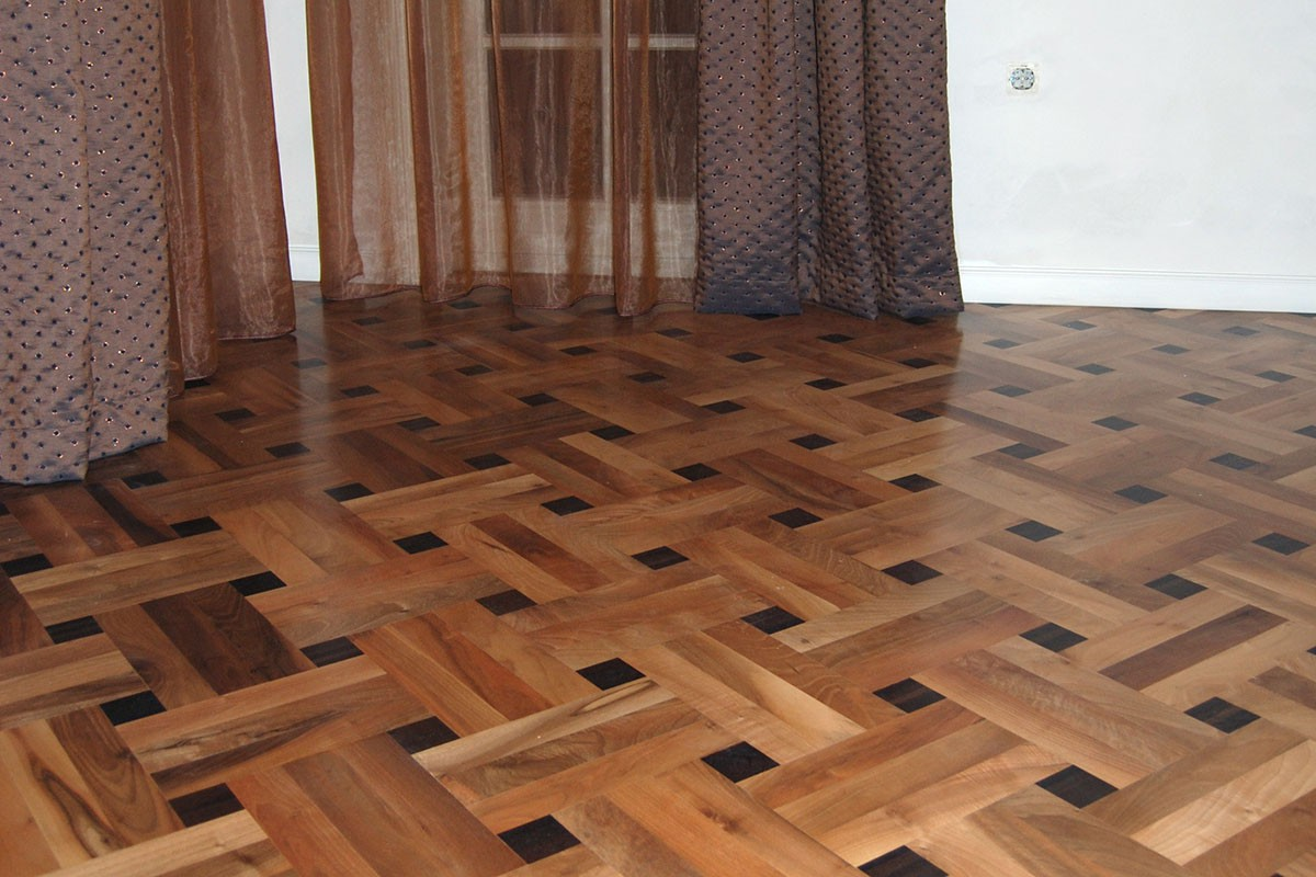 Parqet What Is Parquet Flooring Luxury Wood Flooring