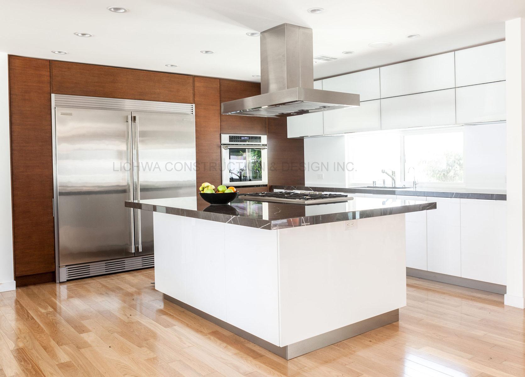 hollywood kitchen kitchen remodel las vegas Hollywood Kitchen Remodel 01