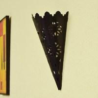 Medieval Torch Sconce | www.pixshark.com - Images ...
