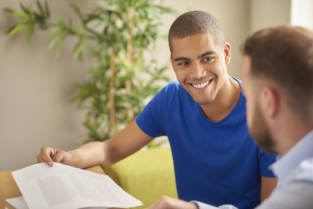 Advice for College Recommendation Letters College Transitions - college recommendation letter