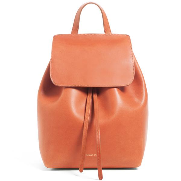 mansur gavriel mini_backpack_brandy_avion_1_grande