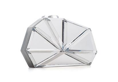 Rauwolf-Constantinople-Clutch-Solid-Silver-412x288