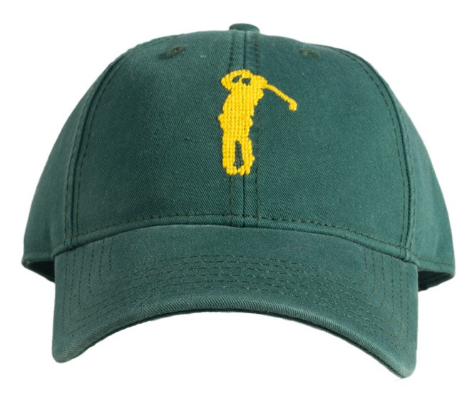 Golfer_front