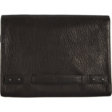 PARABELLUM Ambassador Attaché - $1225 now $489