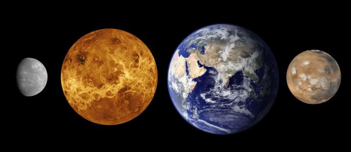 Terrestrial_planets_size_comparison