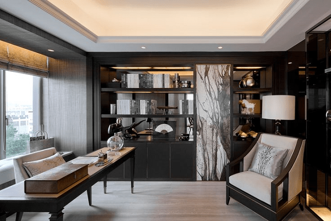 Rooms We Love: Stylish Interiors