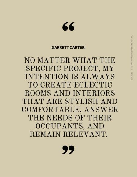 GARRETT-CARTER5
