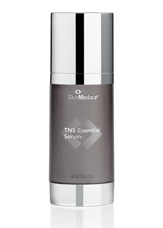 SkinMedica TNS: The Essential Serum, LVBX Magazine