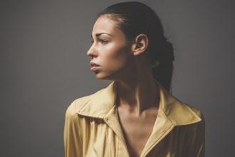 Better Skin as We Age, LVBX Magazine