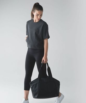 Sale Items You'll Actually Want, LVBX Magazine