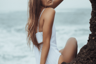 How to Get Glowing Skin, LVBX Magazine