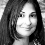 Dr. Patel, LVBX Magazine