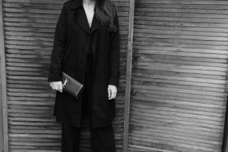 Sine Ginsborg Talks Beauty Trends, LVBX Magazine