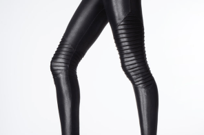 The Legging List: Our Top Picks for Fall