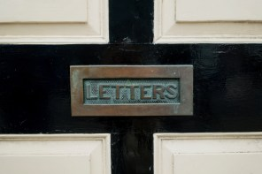 Are Thank You Letters Still Important?