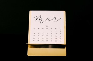 March Horoscopes + Rachel Lang