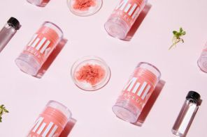Milk Makeup Launches Its Watermelon Brightening Serum