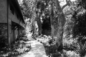 The Ranch at Laguna Beach, LVBX Magazine