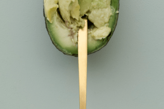 Skin Food for Summer, LVBX Magazine