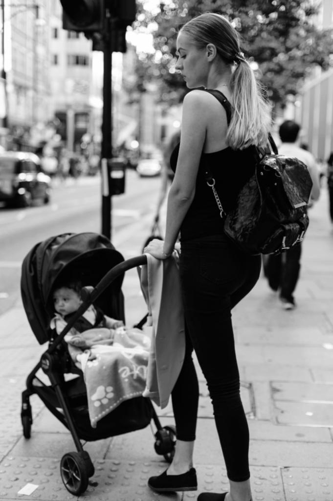 The Mommy Makeover, LVBX Magazine