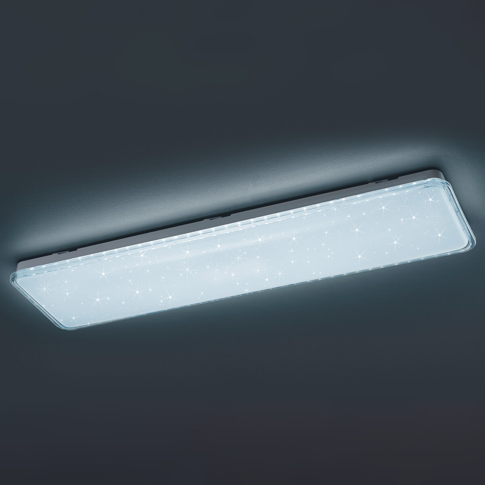 Dimmable Led Ceiling Light Kyoto Remote Control Lights Co Uk