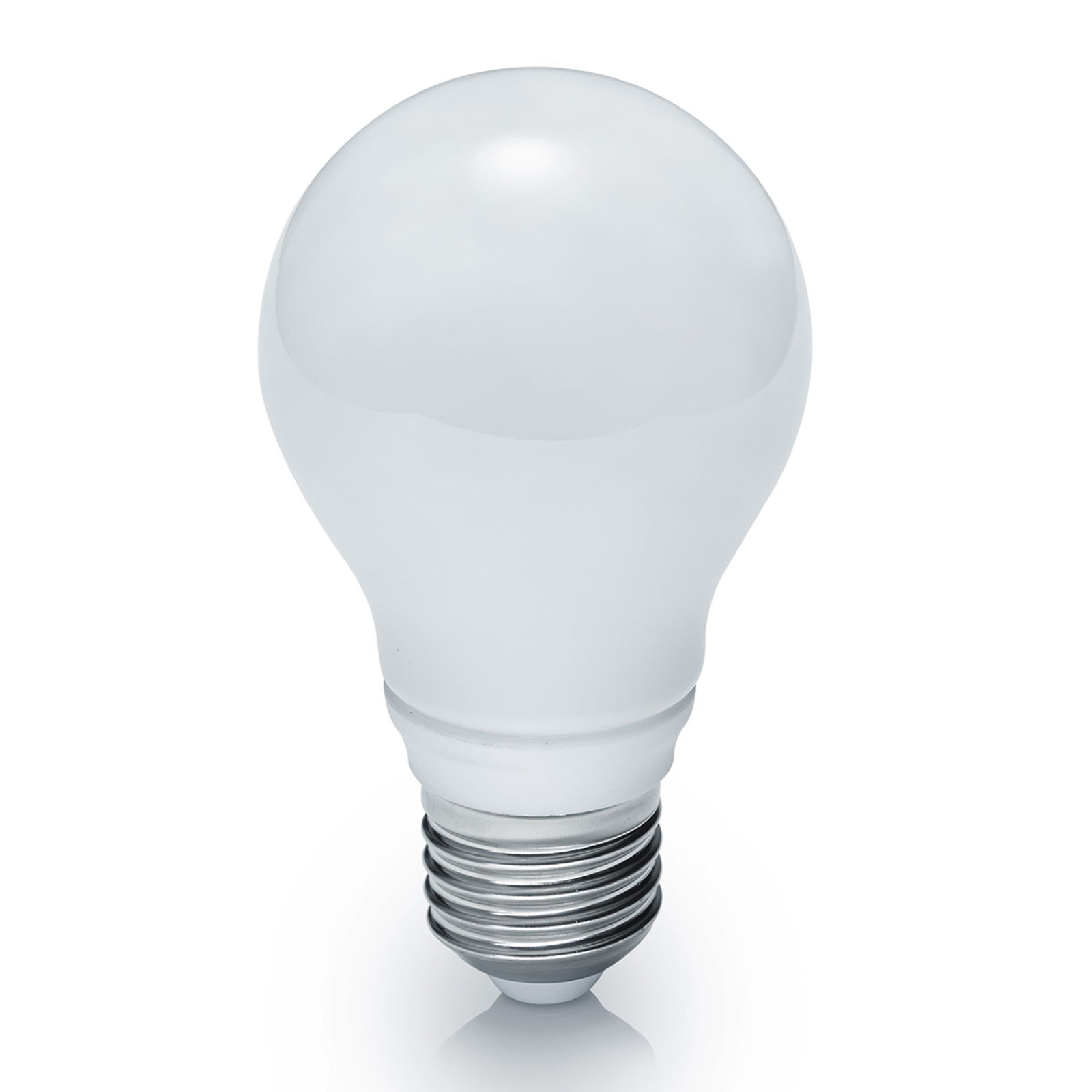 Led Bulb E27 10 W Dimmable Warm White Lights Co Uk