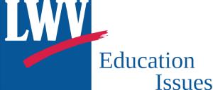 LWVeducation Logo