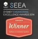 SEEA-2014-winner