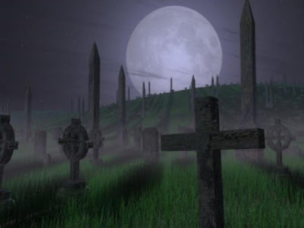 3d Horror Vampire Wallpaper Lyc 233 E George Sand La Ch 226 Tre Gothic Literature