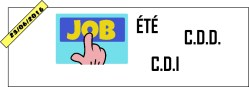 job_2016 juin