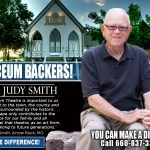 backers-campaign-screen_smith_fb