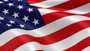 Amer Flag