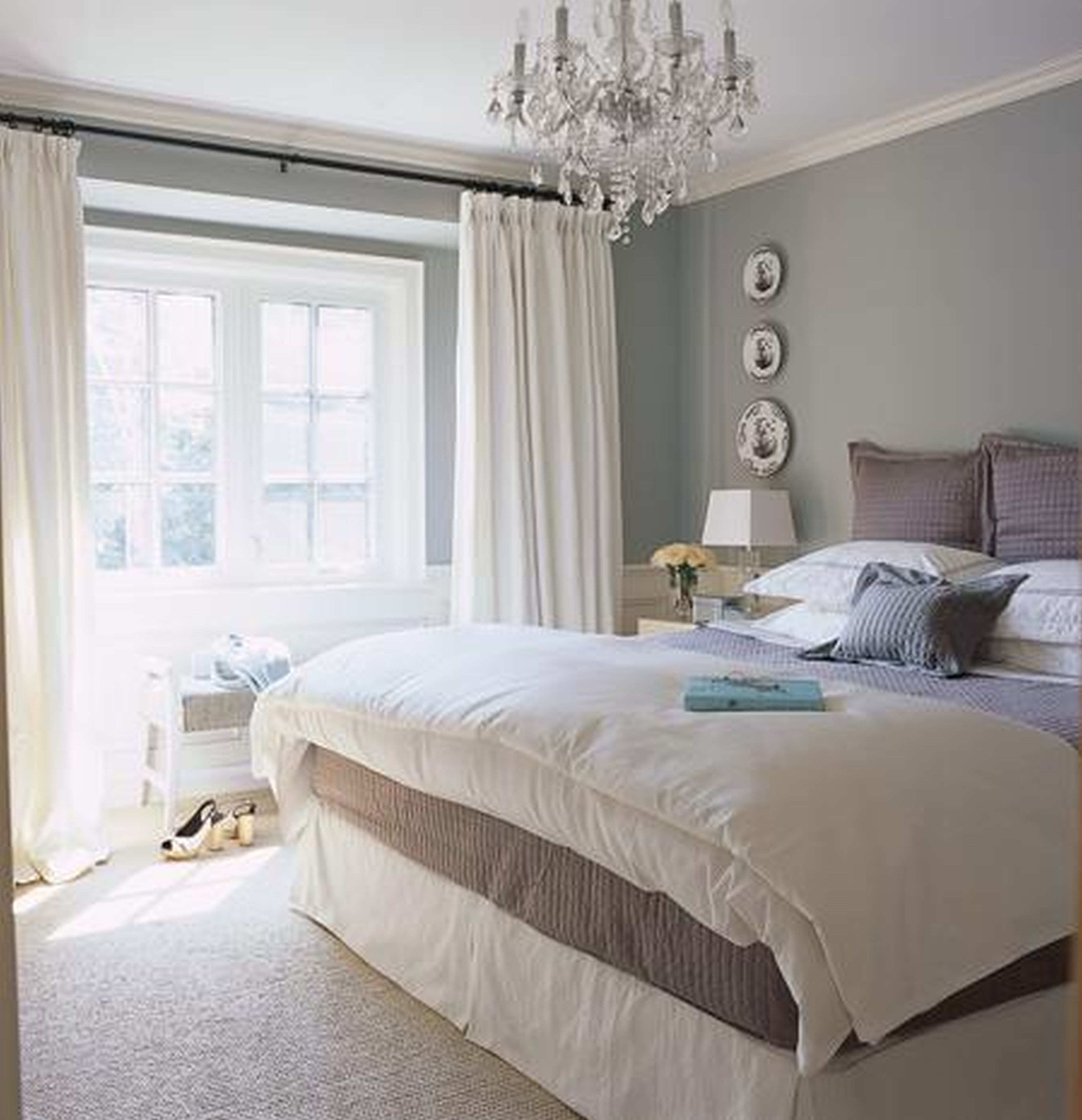 Bedroom Inspiration Grey Bed Design Ideas For A Small Bedroom Lydia 39s Interiors