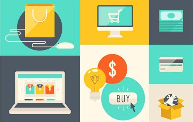 Ecommerce Marketing 15 Ecommerce Marketing Strategies To Increase Your Online