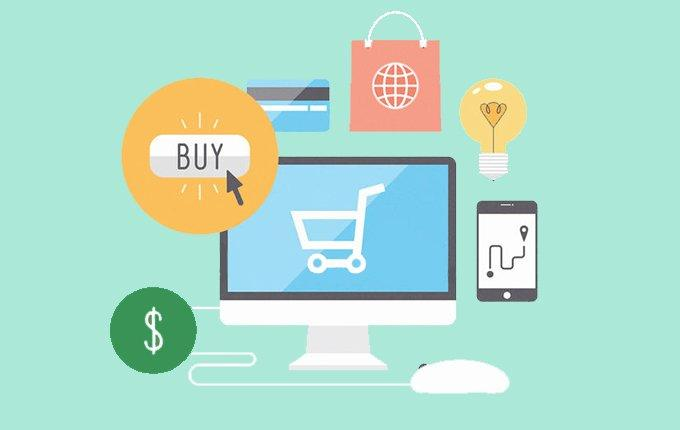 Ecommerce Marketing 10 Best Ecommerce Marketing Ideas To Boost Your Online Sales