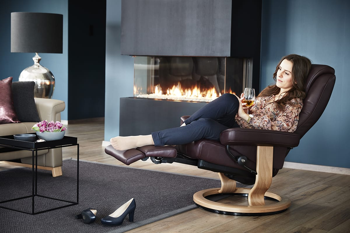 Stressless Sessel Bliss Stressless Sessel Bliss