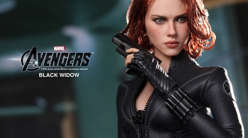 hot-toys-marvels-the-avengers-black-widow-gun-up
