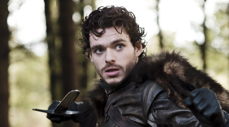Robb-Stark-game-of-thrones-20337379-1280-720