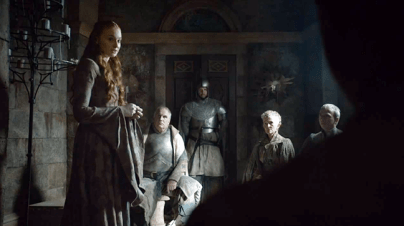 game-of-thrones-season-4-the-mountain-vs-the-red-viper-sansa stark